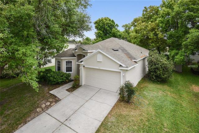2004 Ancient Oak Dr, Ocoee, FL 34761 (MLS #O5771057) :: The Dan Grieb Home to Sell Team
