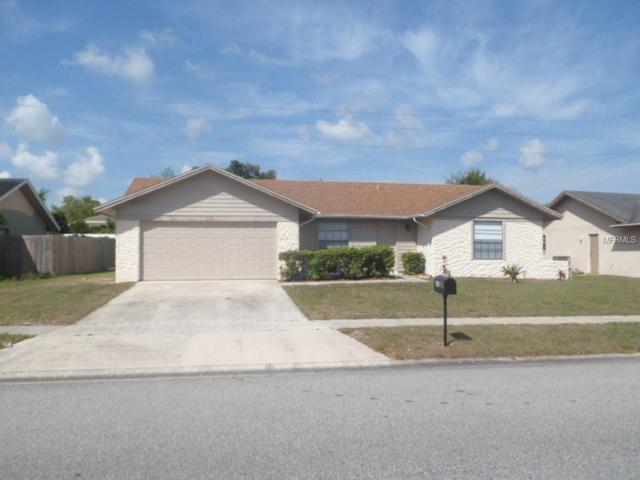 938 N Jerico Drive, Casselberry, FL 32707 (MLS #O5771058) :: The Dan Grieb Home to Sell Team