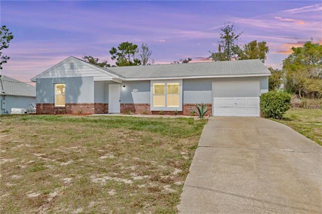 1546 Joyner Drive, Deltona, FL 32725 (MLS #O5771062) :: The Dan Grieb Home to Sell Team