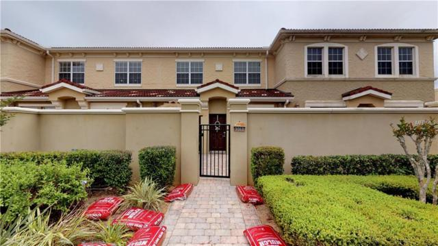 3062 Bella Vista Drive, Davenport, FL 33897 (MLS #O5771074) :: Advanta Realty