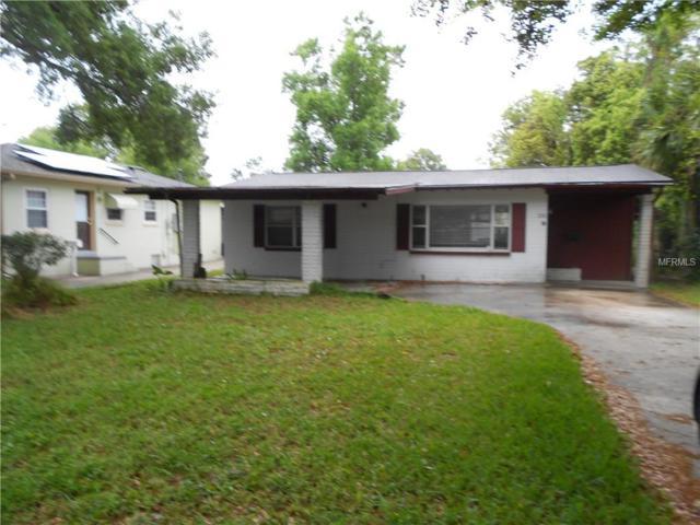 230 W King Street, Orlando, FL 32804 (MLS #O5771089) :: Your Florida House Team