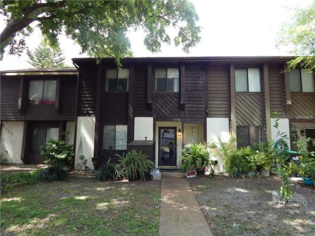 6730 Magnolia Pointe Circle, Orlando, FL 32810 (MLS #O5771090) :: Jeff Borham & Associates at Keller Williams Realty