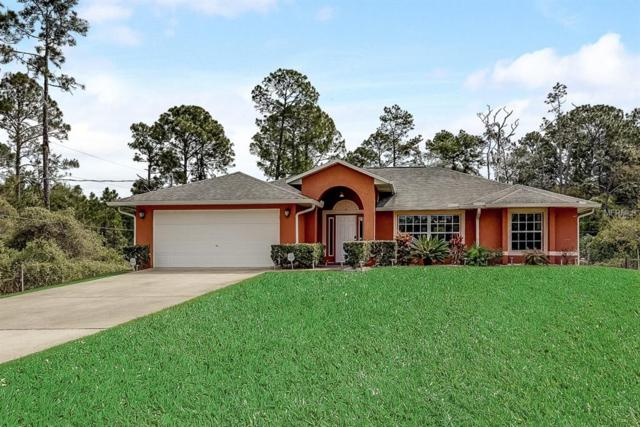 823 S State Road 415, New Smyrna Beach, FL 32168 (MLS #O5771097) :: The Duncan Duo Team