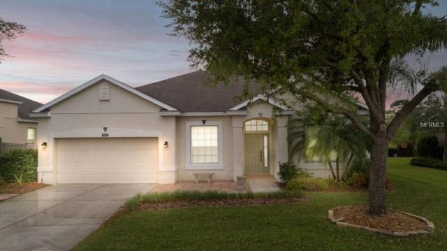 5411 White Heron Place, Oviedo, FL 32765 (MLS #O5771152) :: The Dan Grieb Home to Sell Team