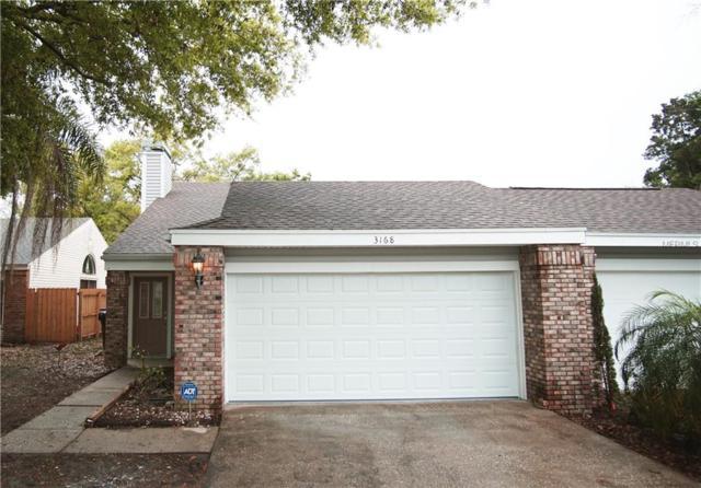 3168 Bridgeford Drive, Orlando, FL 32812 (MLS #O5771164) :: Cartwright Realty