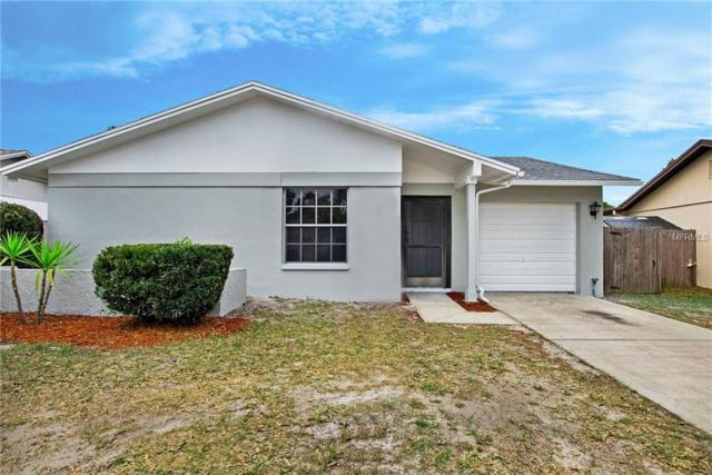 2023 Santiago Way S, Clearwater, FL 33763 (MLS #O5771216) :: Gate Arty & the Group - Keller Williams Realty