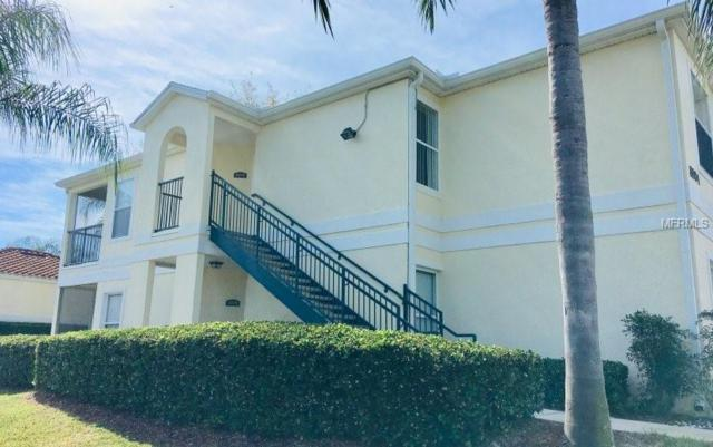 8804 Grand Palms Circle A, Kissimmee, FL 34747 (MLS #O5771225) :: Bridge Realty Group