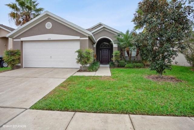 129 Emeraldview Avenue, Davenport, FL 33897 (MLS #O5771240) :: Bridge Realty Group
