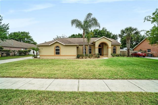 12746 Pine Arbor Drive, Clermont, FL 34711 (MLS #O5771264) :: Mark and Joni Coulter | Better Homes and Gardens