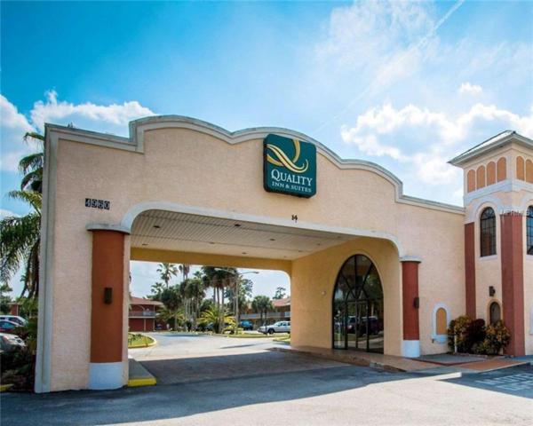 4960 W Irlo Bronson Memorial Highway, Kissimmee, FL 34746 (MLS #O5771275) :: RE/MAX Realtec Group