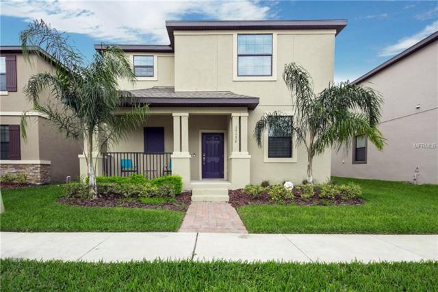 15130 Night Heron Drive, Winter Garden, FL 34787 (MLS #O5771297) :: KELLER WILLIAMS CLASSIC VI