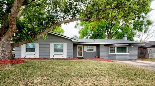 4500 Blonigen Avenue, Orlando, FL 32812 (MLS #O5771302) :: Your Florida House Team