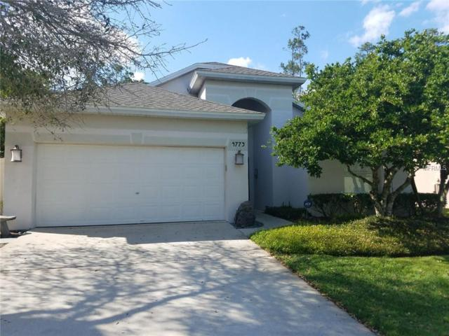 4773 Chalfont Drive, Orlando, FL 32837 (MLS #O5771318) :: Bridge Realty Group