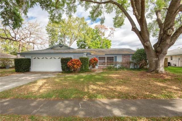 114 Sweetbriar Branch, Longwood, FL 32750 (MLS #O5771332) :: KELLER WILLIAMS CLASSIC VI