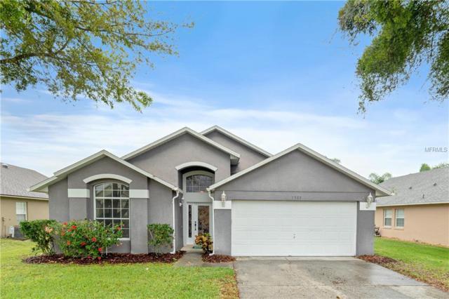 7905 Golden Pond Cir, Kissimmee, FL 34747 (MLS #O5771340) :: Bridge Realty Group