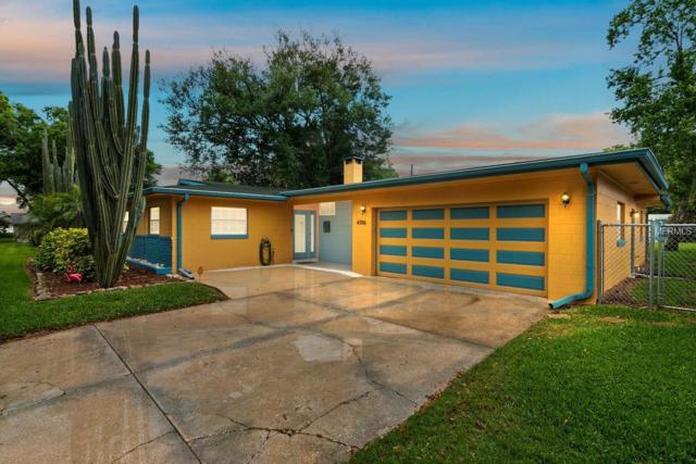 4706 Cranston Place, Orlando, FL 32812 (MLS #O5771441) :: Your Florida House Team