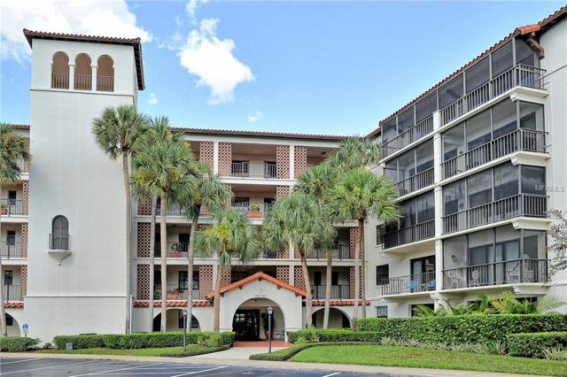 100 S Interlachen Avenue #106, Winter Park, FL 32789 (MLS #O5771488) :: Mark and Joni Coulter | Better Homes and Gardens