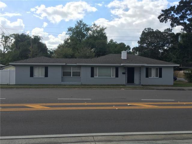 2500 S Bumby Avenue, Orlando, FL 32806 (MLS #O5771534) :: Your Florida House Team