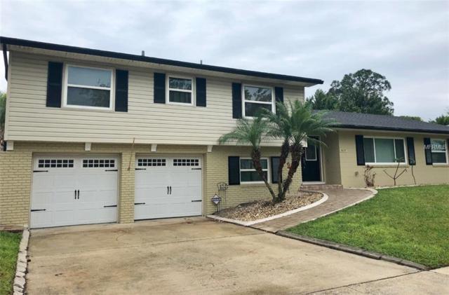 3019 Saratoga Drive, Orlando, FL 32806 (MLS #O5771567) :: Your Florida House Team