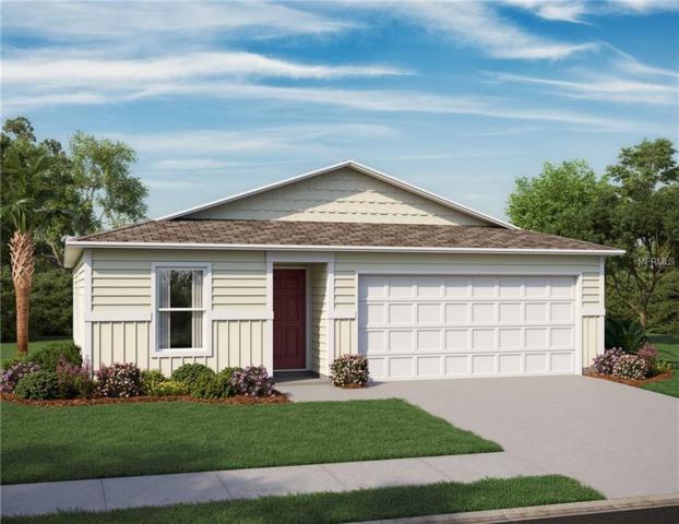 4500 Harrington Street, Port Charlotte, FL 33948 (MLS #O5771596) :: Mark and Joni Coulter | Better Homes and Gardens