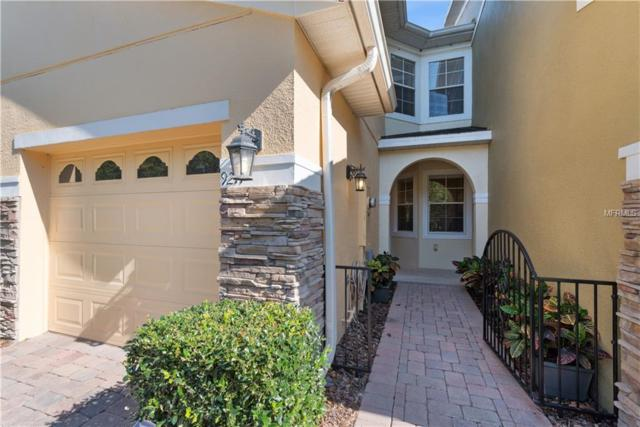 9217 Sweet Maple Avenue, Orlando, FL 32832 (MLS #O5771607) :: Mark and Joni Coulter | Better Homes and Gardens