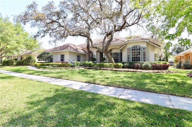 10521 Boca Pointe Drive, Orlando, FL 32836 (MLS #O5771705) :: Mark and Joni Coulter | Better Homes and Gardens