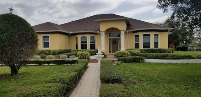 2600 Borinquen Drive, Kissimmee, FL 34744 (MLS #O5771714) :: Mark and Joni Coulter | Better Homes and Gardens
