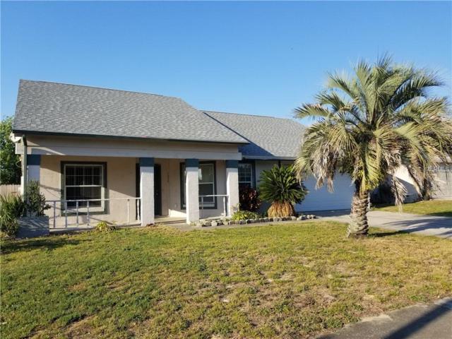 7579 Stidham Drive, Orlando, FL 32818 (MLS #O5771716) :: Zarghami Group