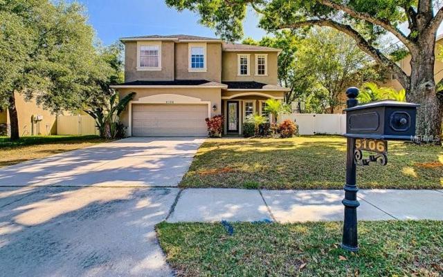 5106 S Sterling Avenue, Tampa, FL 33611 (MLS #O5771766) :: Team Bohannon Keller Williams, Tampa Properties