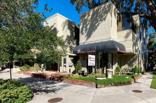 163 E Morse Boulevard #220, Winter Park, FL 32789 (MLS #O5771770) :: Cartwright Realty