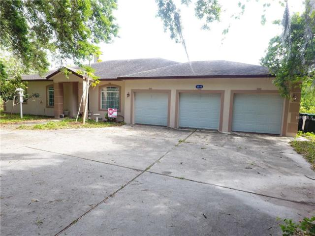 5046 Simmons Road, Orlando, FL 32812 (MLS #O5771780) :: NewHomePrograms.com LLC