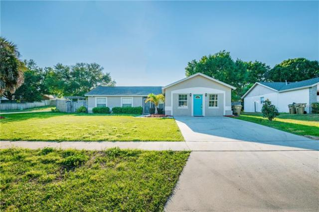 15654 Greater Trail, Clermont, FL 34711 (MLS #O5771792) :: Mark and Joni Coulter | Better Homes and Gardens
