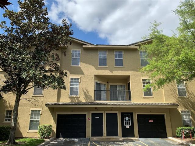 1341 Arbor Vista Loop #233, Lake Mary, FL 32746 (MLS #O5771800) :: Mark and Joni Coulter | Better Homes and Gardens