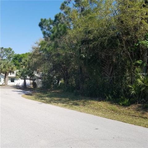 2 Big Horn Place, Palm Coast, FL 32137 (MLS #O5771803) :: The Duncan Duo Team