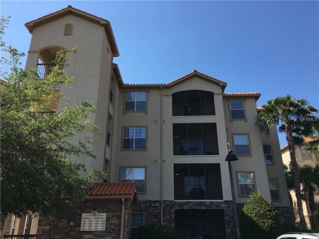 1361 Tuscan Terrace #7404, Davenport, FL 33896 (MLS #O5771805) :: Zarghami Group