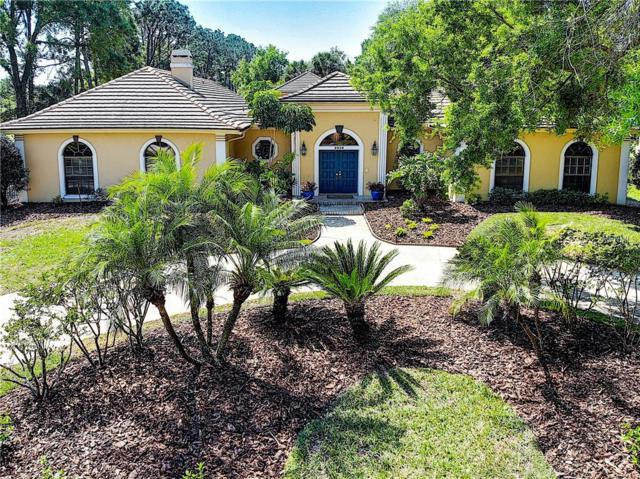 2958 Marquesas Court #1, Windermere, FL 34786 (MLS #O5771828) :: Bustamante Real Estate