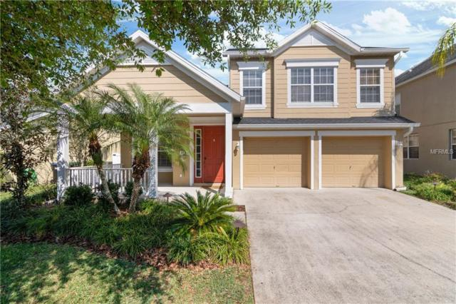 4145 Cummings Street, Orlando, FL 32828 (MLS #O5771831) :: Mark and Joni Coulter | Better Homes and Gardens
