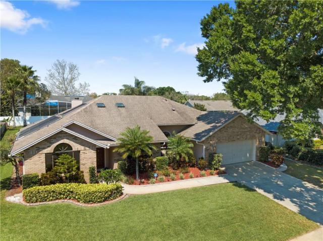 1046 Almond Tree Circle, Orlando, FL 32835 (MLS #O5771843) :: RE/MAX Realtec Group