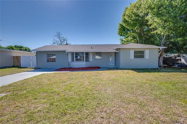 29818 69TH Street N, Clearwater, FL 33761 (MLS #O5771886) :: Griffin Group