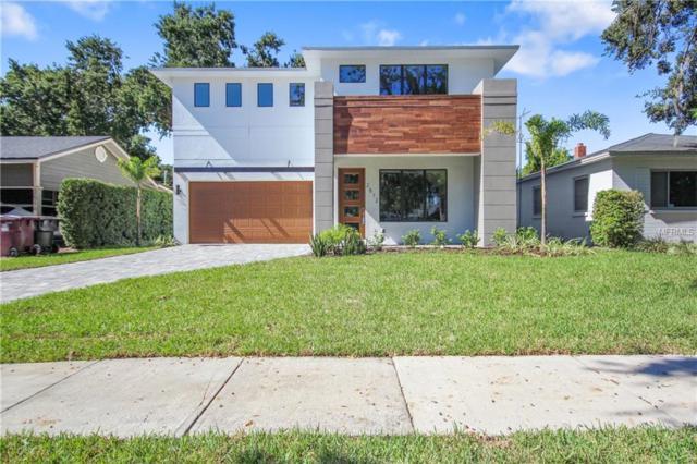 2512 N Westmoreland Drive, Orlando, FL 32804 (MLS #O5771927) :: Your Florida House Team