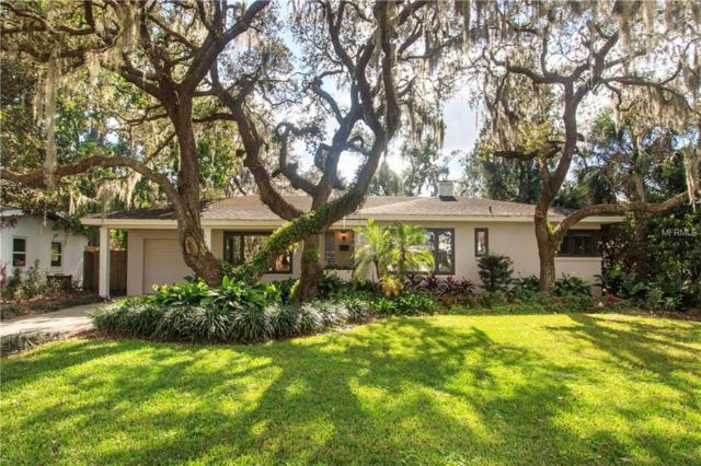 1680 Dale Avenue, Winter Park, FL 32789 (MLS #O5771953) :: Mark and Joni Coulter | Better Homes and Gardens