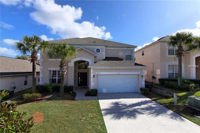 2719 Fiesta Key Drive, Kissimmee, FL 34747 (MLS #O5771983) :: Ideal Florida Real Estate