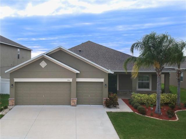 3065 Youngford Street, Orlando, FL 32824 (MLS #O5771986) :: Cartwright Realty