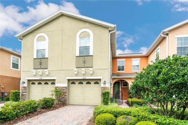 5310 Hidden Cypress Lane, Oviedo, FL 32765 (MLS #O5771998) :: Baird Realty Group