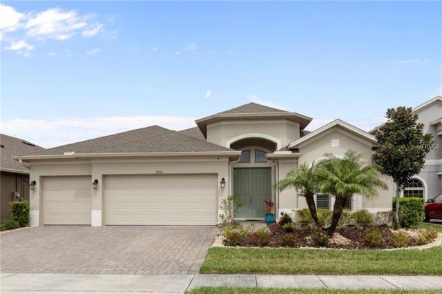 12156 Alder Branch Loop, Orlando, FL 32824 (MLS #O5772061) :: Mark and Joni Coulter | Better Homes and Gardens