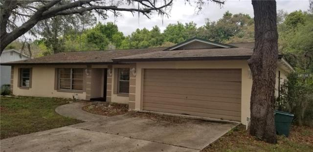 7117 S Tallowtree Lane, Orlando, FL 32835 (MLS #O5772093) :: Dalton Wade Real Estate Group