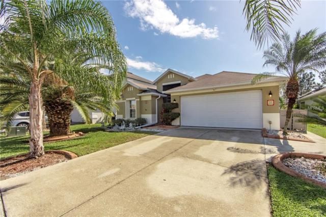 2908 Conner Lane, Kissimmee, FL 34741 (MLS #O5772094) :: RE/MAX Realtec Group