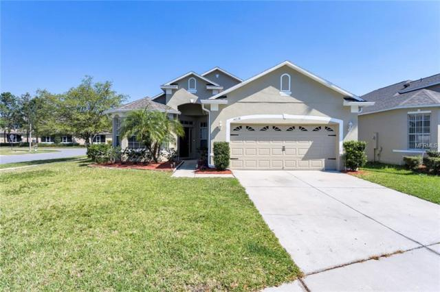 14226 Morning Frost Drive, Orlando, FL 32828 (MLS #O5772104) :: NewHomePrograms.com LLC
