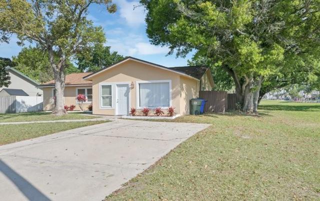 1603 W Oak Street, Kissimmee, FL 34741 (MLS #O5772108) :: Cartwright Realty