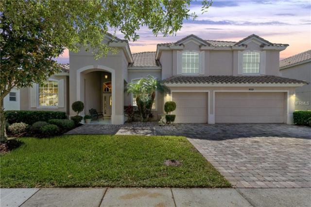 2479 Baronsmede Court, Winter Garden, FL 34787 (MLS #O5772117) :: RE/MAX Realtec Group